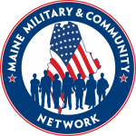 Maine Military & Community Network